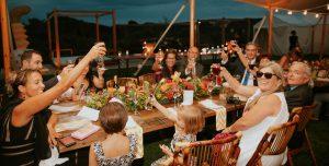 Woodland Hills Party Rentals