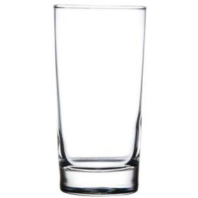 Modern-Glass